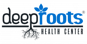 Pediatric Chiropractic Treatments In Centerton, AR By Dr. Ryan Carlson At Deep Roots Chiropractic Health Center