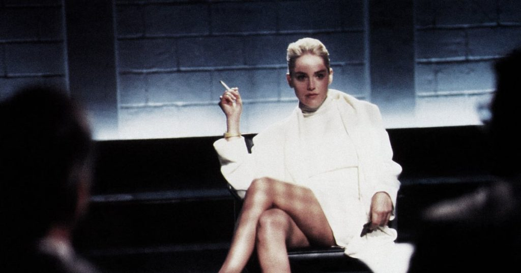 10 Sexy Movies to Stream on HBO Now When You're in the Mood For Something Steamy