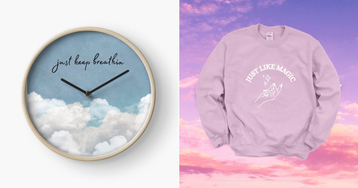 15 Gifts That Will Have Ariana Grande Fans Daydreamin'